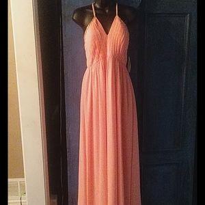 GB Dress